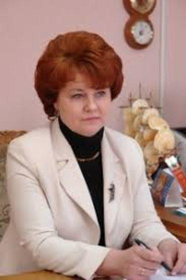 Обращение Министра образования Республики Мордовия Г.А.Явкиной