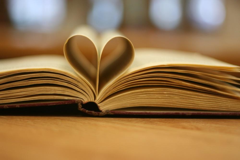 Республиканский семейный конкурс «Влюбленные в чтение»