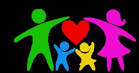 Муниципальный консультационный центр оказания психолого-педагогической ,  методической и консультативной помощи гражданам, имеющим  детей!