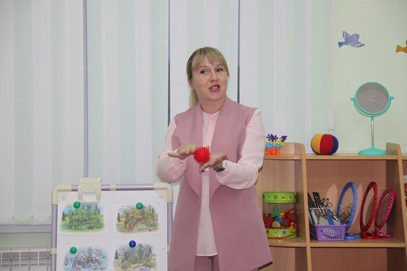 Развитие речи детей в условиях семьи и детского сада