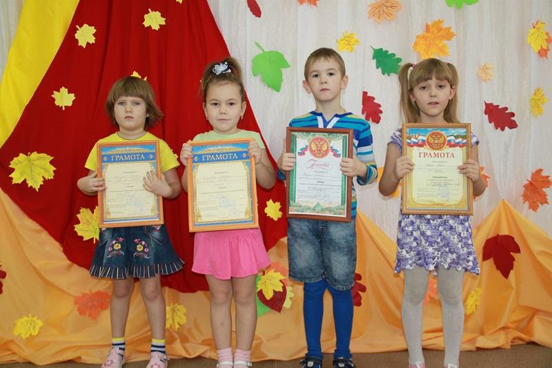 V муниципальный фестиваль «Есенинские чтения»